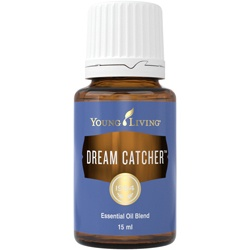 flesje essentiële olie dream cather 15ML oily animals