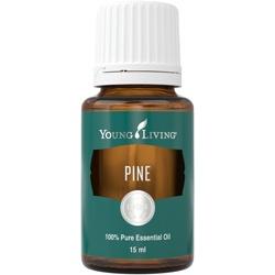 Pine dennen olie essentiële olie young living oily animals bescherming aardend