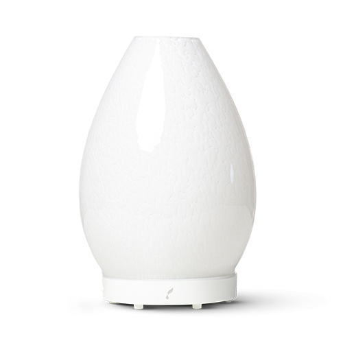 Young Living Lustre Artisan Diffuser