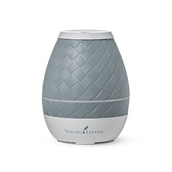 Young Living Sweet Aroma Ultrasonic Diffuser