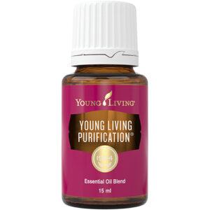 purification essentiële olie young living oily animals natuurlijk schoon luchtvervrisser